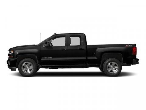 2016 Chevrolet Silverado 1500 LT Miles 48683Color Black Stock 18016A VIN 1GCVKREC9GZ421373