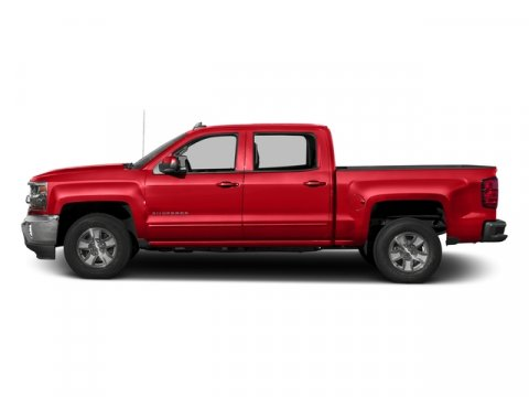 2016 Chevrolet Silverado 1500 LT Miles 0Color Red Hot Stock 6094A VIN 3GCUKREC0GG362631