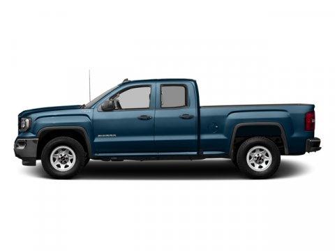 2016 GMC Sierra 1500  Miles 21391Color Stone Blue Metallic Stock SR9052A VIN 1GTV2LEH1GZ3791