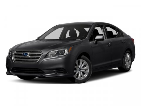 2017 Subaru Legacy Premium Miles 68385Color Crystal Black Silica Stock U2959 VIN 4S3BNAF68H3