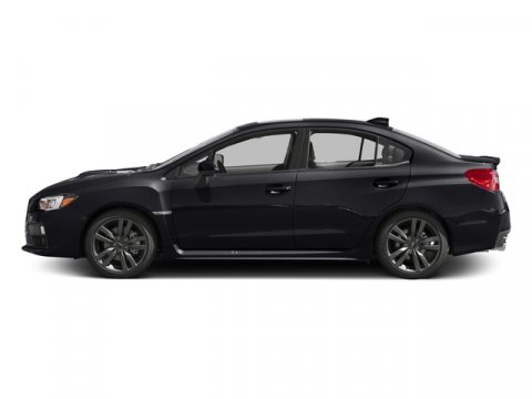2017 Subaru WRX Premium Miles 24825Color Dark Gray Metallic Stock 122352A VIN JF1VA1E6XH9822