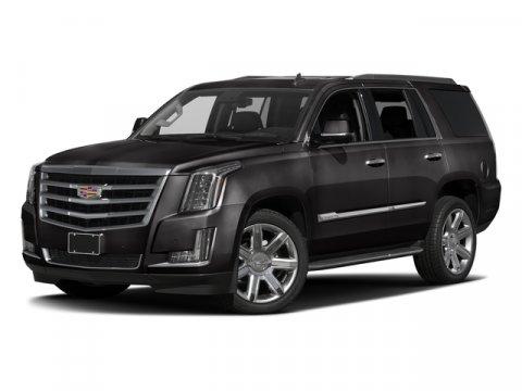 2018 Cadillac Escalade Luxury Miles 14505Color Black Raven Stock U2710 VIN 1GYS4BKJ7JR187016