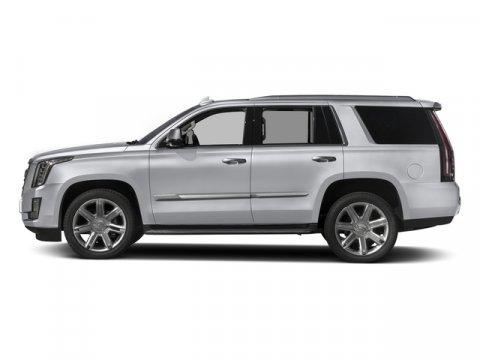 2018 Cadillac Escalade Luxury Miles 3890Color Radiant Silver Metallic Stock 136918 VIN 1GYS4