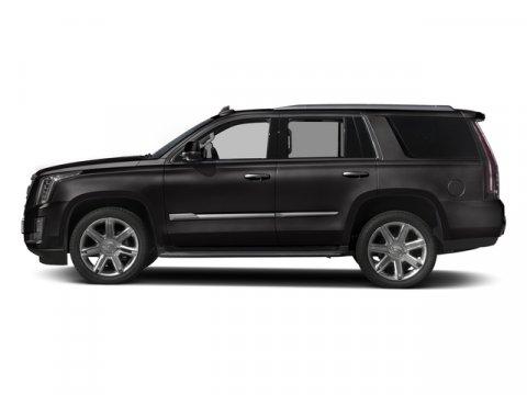 2018 Cadillac Escalade Luxury Miles 0Color Black Raven Stock 161618 VIN 1GYS4BKJXJR371401