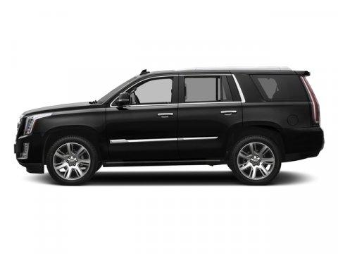 2018 Cadillac Escalade Premium Luxury Miles 0Color Black Raven Stock 159918 VIN 1GYS4CKJ4JR3