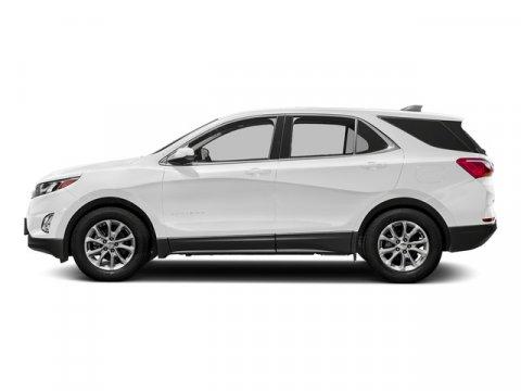 2018 Chevrolet Equinox LT Miles 20Color Summit White Stock DLPT27 VIN 2GNAXSEVXJ6220021