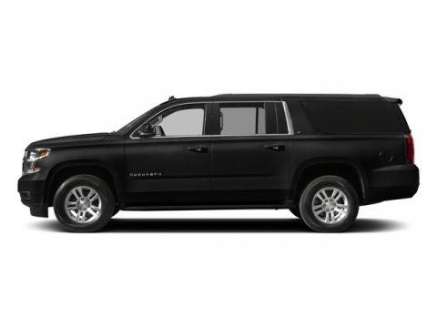 2018 Chevrolet Suburban LT Miles 17006Color Black Stock P1810 VIN 1GNSKHKC2JR160135