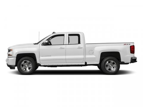 2018 Chevrolet Silverado 1500 LT Miles 13070Color Summit White Stock 39523L VIN 1GCVKREC5JZ3