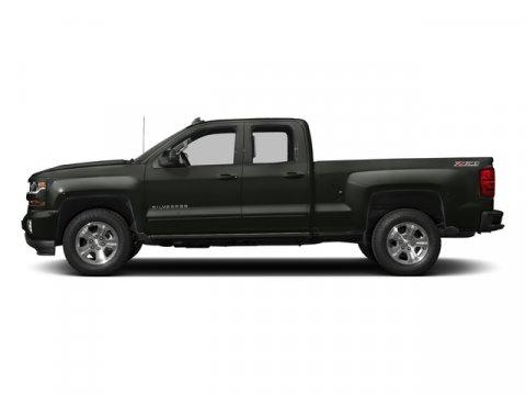 2018 Chevrolet Silverado 1500 LT Miles 0Color Graphite Metallic Stock 6569 VIN 1GCVKREC9JZ22