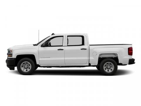 2018 Chevrolet Silverado 1500 Work Truck Miles 10Color Summit White Stock 479644 VIN 3GCUKNE