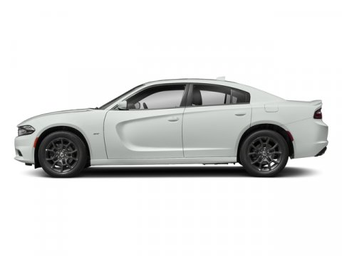 2018 Dodge Charger GT Miles 5041Color White Knuckle Clearcoat Stock 18CH431A VIN 2C3CDXJG4JH