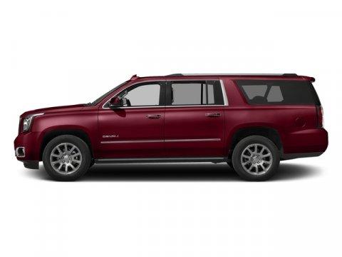 2018 GMC Yukon XL Denali Miles 0Color Crimson Red Tintcoat Stock 85792 VIN 1GKS2HKJXJR326932