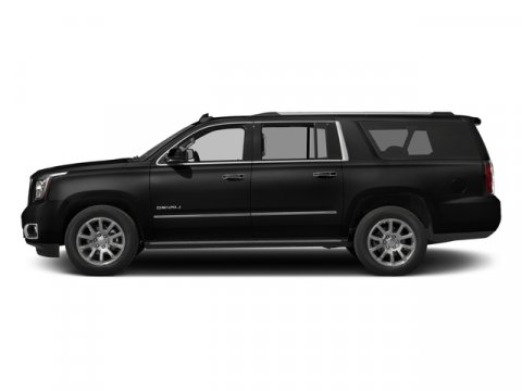 2018 GMC Yukon XL Denali Miles 0Color Onyx Black Stock 85757 VIN 1GKS2HKJ3JR308594