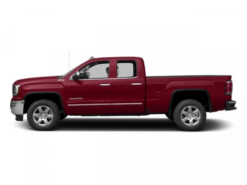 2018 GMC Sierra 1500 SLT Miles 0Color Red Quartz Tintcoat Stock 85854 VIN 1GTV2NEC6JZ346292