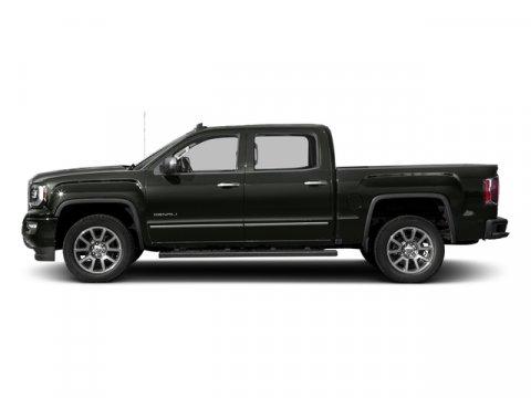 2018 GMC Sierra 1500 Denali Miles 3Color Dark Slate Metallic Stock 86114 VIN 3GTU2PEC7JG4936