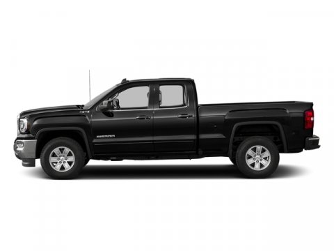 2018 GMC Sierra 1500 SLE Miles 10Color Onyx Black Stock GM8195 VIN 1GTV2MECXJZ340487
