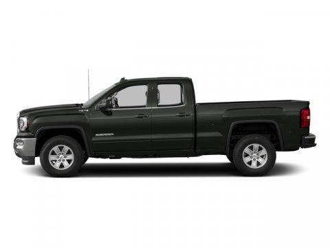 2018 GMC Sierra 1500 SLE Miles 0Color Dark Slate Metallic Stock 85919 VIN