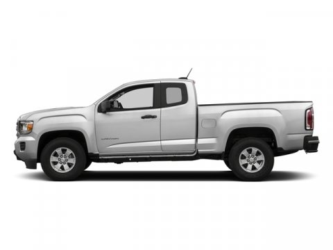 2018 GMC Canyon 4WD SLE Miles 0Color Summit White Stock 85689 VIN 1GTH6CEN9J1226640