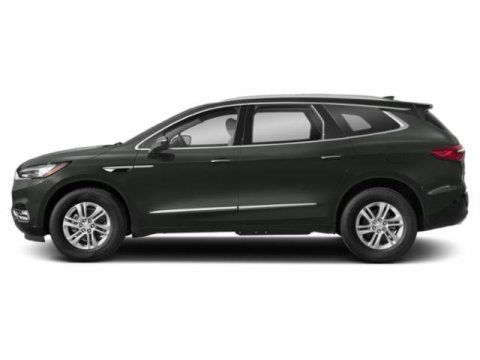 2019 Buick Enclave Essence Miles 0Color Dark Slate Metallic Stock 96149 VIN 5GAEVAKWXKJ17591