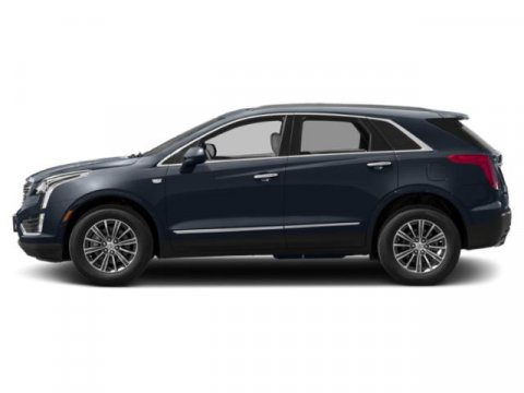 2019 Cadillac XT5 Luxury AWD Miles 0Color Harbor Blue Metallic Stock 174419 VIN 1GYKNDRS3KZ1