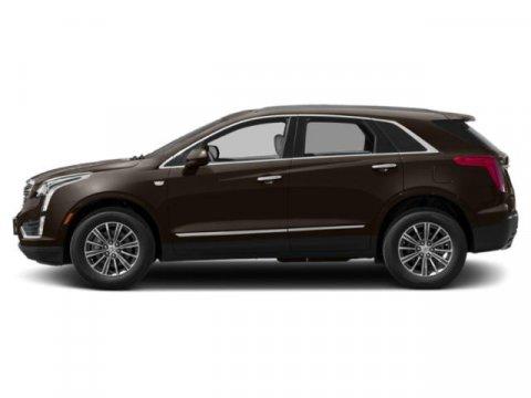 2019 Cadillac XT5 Luxury AWD Miles 0Color Dark Mocha Metallic Stock 174919 VIN 1GYKNDRS5KZ15