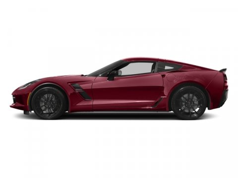 2019 Chevrolet Corvette Grand Sport 2LT Miles 0Color Long Beach Red Metallic Tintcoat Stock CO