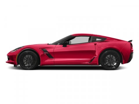 2019 Chevrolet Corvette Grand Sport 1LT Miles 0Color Torch Red Stock CO9020 VIN 1G1YW2D77K51