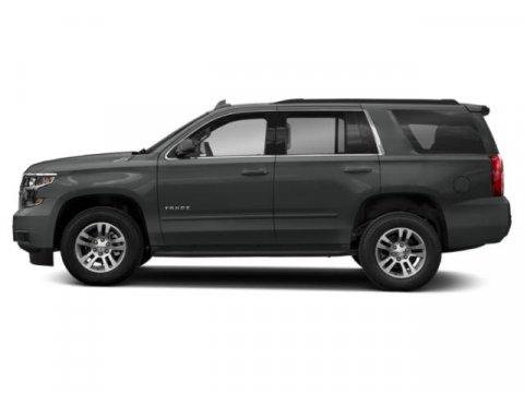 2019 Chevrolet Tahoe LT Miles 0Color Shadow Gray Metallic Stock TH9020 VIN 1GNSKBKC3KR243071