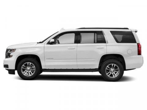 2019 Chevrolet Tahoe Premier Miles 0Color Summit White Stock TH9018 VIN 1GNSKCKJXKR239359