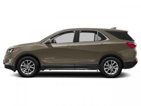 2019 Chevrolet Equinox LT Miles 0Color Pepperdust Metallic Stock H3477 VIN 3GNAXUEVXKS568058