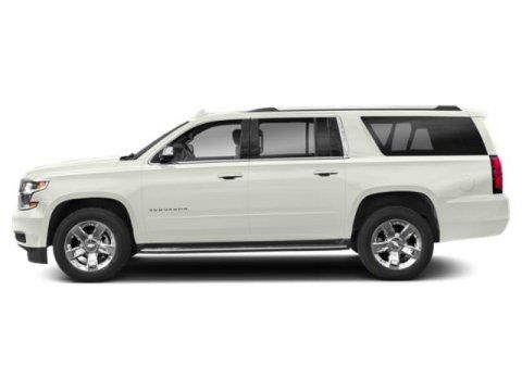 2019 Chevrolet Suburban LT Miles 10Color Iridescent Pearl Tricoat Stock 262878 VIN 1GNSKHKC8