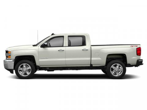 2019 Chevrolet Silverado 2500HD High Country Miles 0Color Iridescent Pearl Tricoat Stock CK915