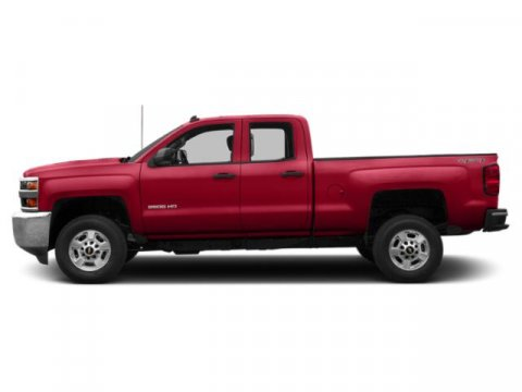 2019 Chevrolet Silverado 2500HD LT Miles 10Color Red Hot Stock 153115 VIN 2GC2KSEG7K1153115