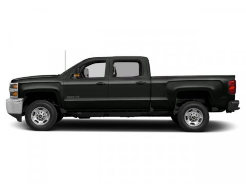 2019 Chevrolet Silverado 2500HD Work Truck Miles 3Color Graphite Metallic Stock KF193469 VIN