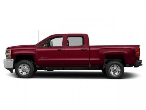 2019 Chevrolet Silverado 2500HD High Country Miles 0Color Cajun Red Tintcoat Stock CK9147 VIN