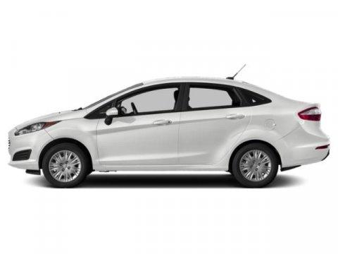 2019 Ford Fiesta SE Miles 0Color Oxford White Stock KM120382 VIN 3FADP4BJ2KM120382