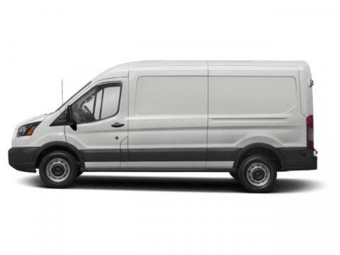 2019 Ford Transit Van  Miles 0Color Oxford White Stock KKA33839 VIN 1FTYR2CMXKKA33839