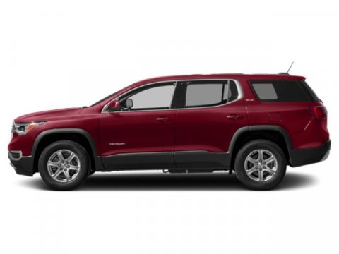 2019 GMC Acadia SLE Miles 0Color Red Quartz Tintcoat Stock AC9064 VIN 1GKKNSLSXKZ192212