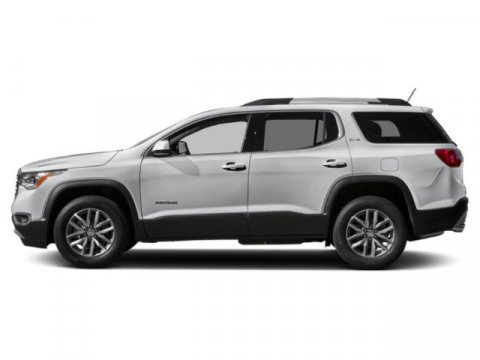 2019 GMC Acadia SLE Miles 0Color Quicksilver Metallic Stock AC9072 VIN 1GKKNSLS4KZ202023