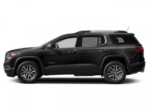 2019 GMC Acadia SLE Miles 0Color Ebony Twilight Metallic Stock AC9086 VIN 1GKKNTLS8KZ221163