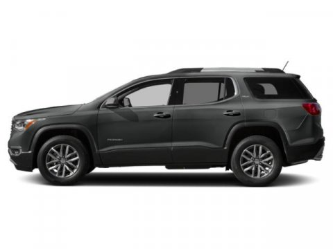 2019 GMC Acadia SLE Miles 0Color Dark Sky Metallic Stock AC9073 VIN 1GKKNSLS9KZ203118