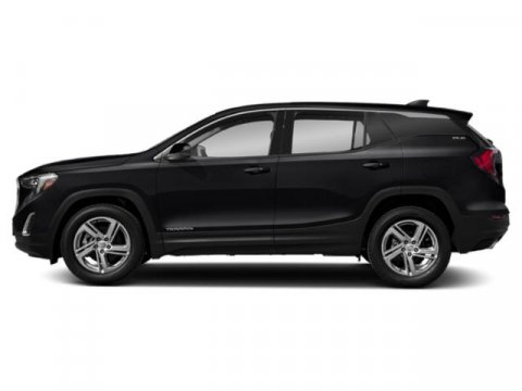 2019 GMC Terrain SLE Miles 0Color Ebony Twilight Metallic Stock TE9135 VIN 3GKALTEX4KL284522