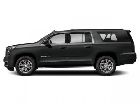 2019 GMC Yukon XL SLT Standard Edition Miles 0Color Dark Sky Metallic Stock 96190 VIN 1GKS2J