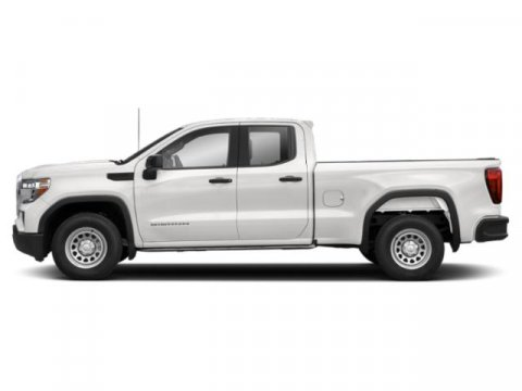 2019 GMC Sierra 1500 SLT Miles 0Color Summit White Stock 96159 VIN 1GTU9DED5KZ135175