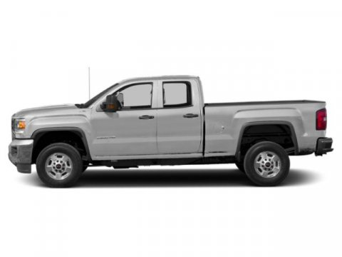 2019 GMC Sierra 2500HD SLE Miles 0Color Summit White Stock 96172 VIN 2GT22PEG9K1143795