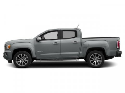 2019 GMC Canyon 4WD SLE Miles 0Color Satin Steel Metallic Stock 96100 VIN 1GTG6CEN9K1132772