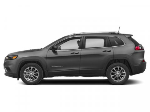 2019 Jeep Cherokee Limited Miles 13Color Sting-Gray Clearcoat Stock 19CK413 VIN 1C4PJMDX3KD3