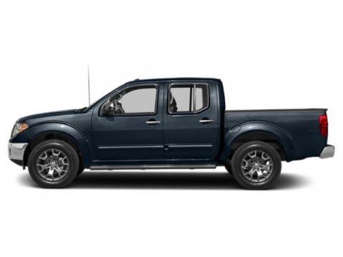 2019 Nissan Frontier SV Miles 0Color Arctic Blue Metallic Stock N19139 VIN 1N6AD0EVXKN721975