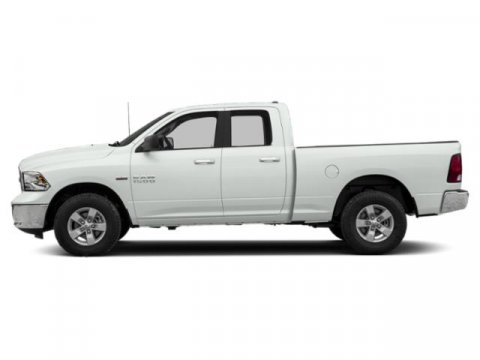 2019 Ram 1500 Classic Express Miles 12Color Bright White Clearcoat Stock 19R401 VIN 1C6RR7FT
