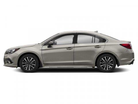 2019 Subaru Legacy Premium Miles 0Color Tungsten Metallic Stock 191572 VIN 4S3BNAF60K3022402